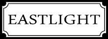 80Eastlight button (220x80)