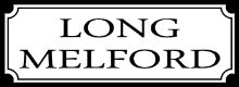 80Long Melford button (220x80)