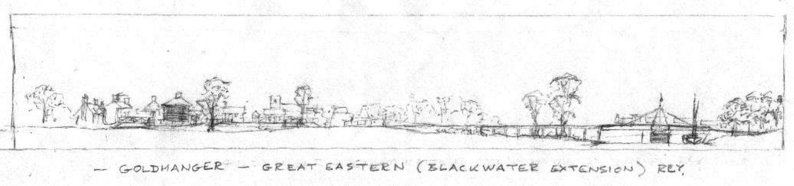 Concept sketch(1600x375)