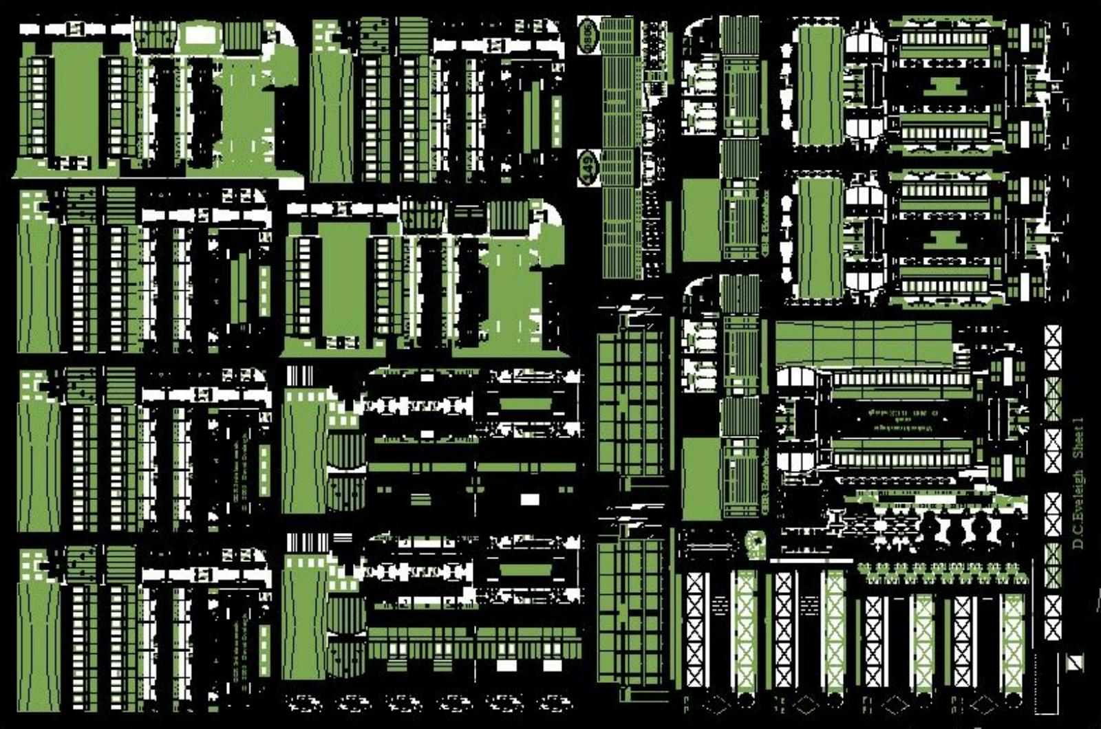 Sheet 1 (1600x1060)