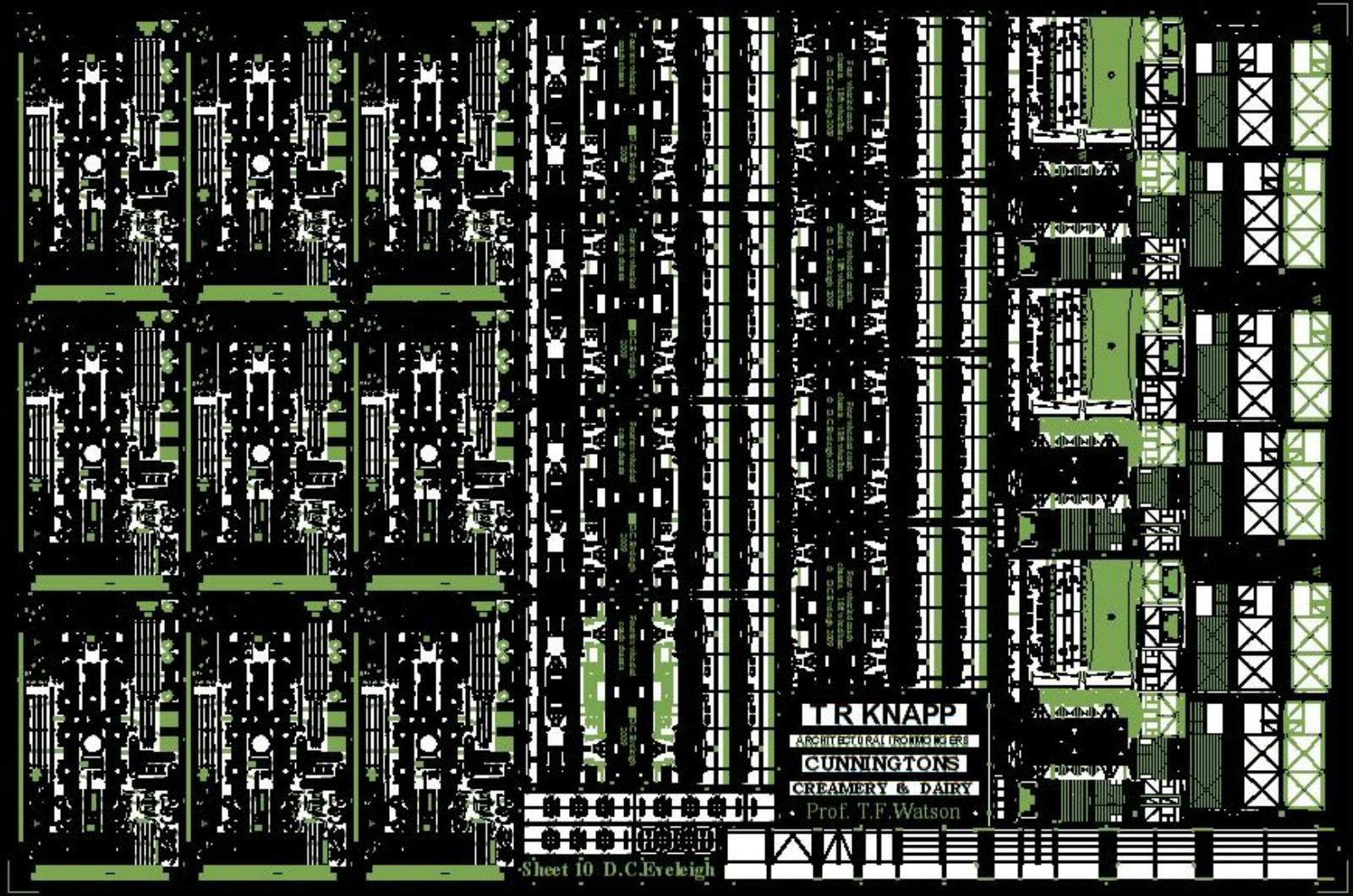 Sheet 10 (1600x1060)