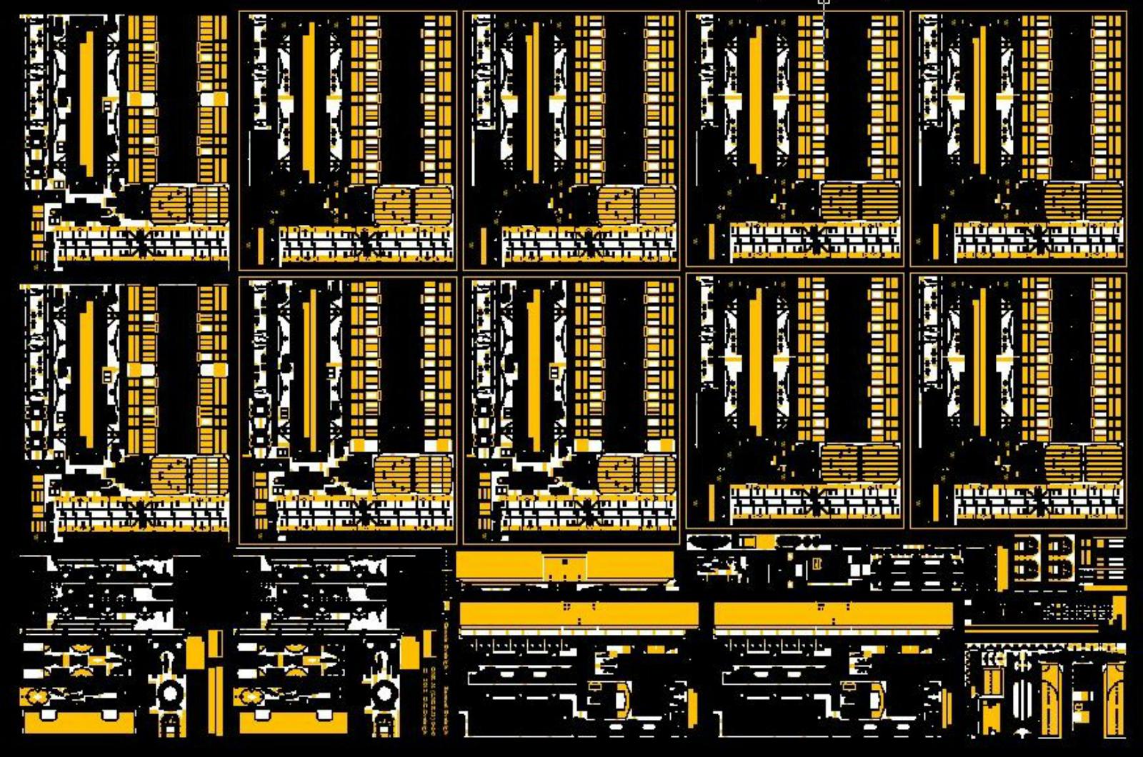 Sheet 13 (1600x1060)