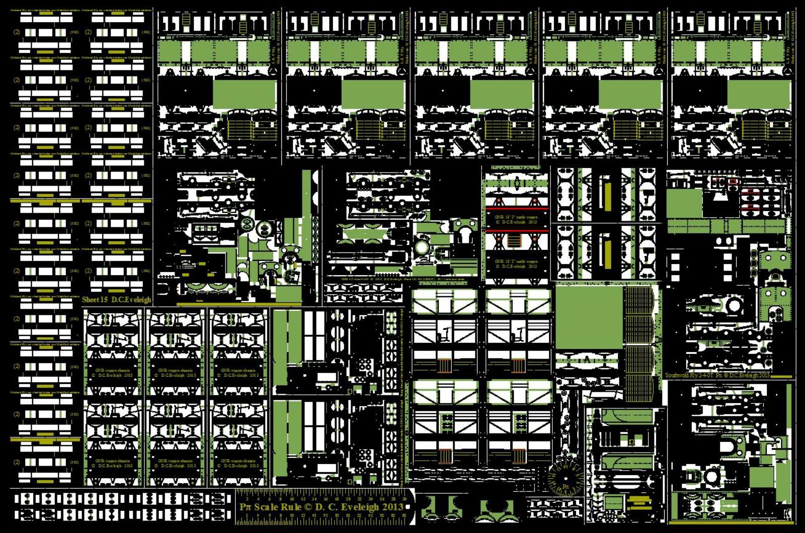 Sheet 15 (1600x1060)