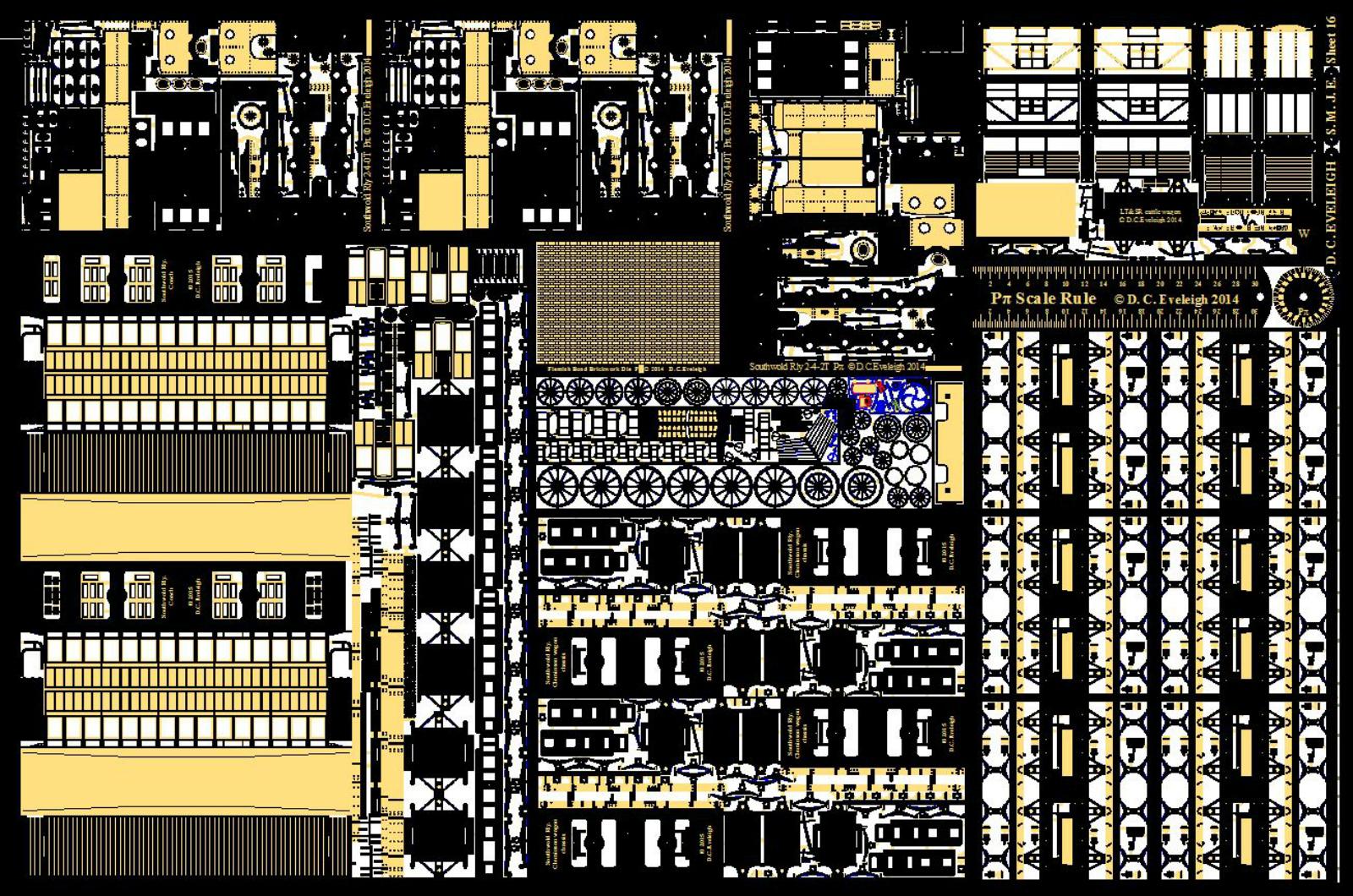 Sheet 16 (1600x1060)