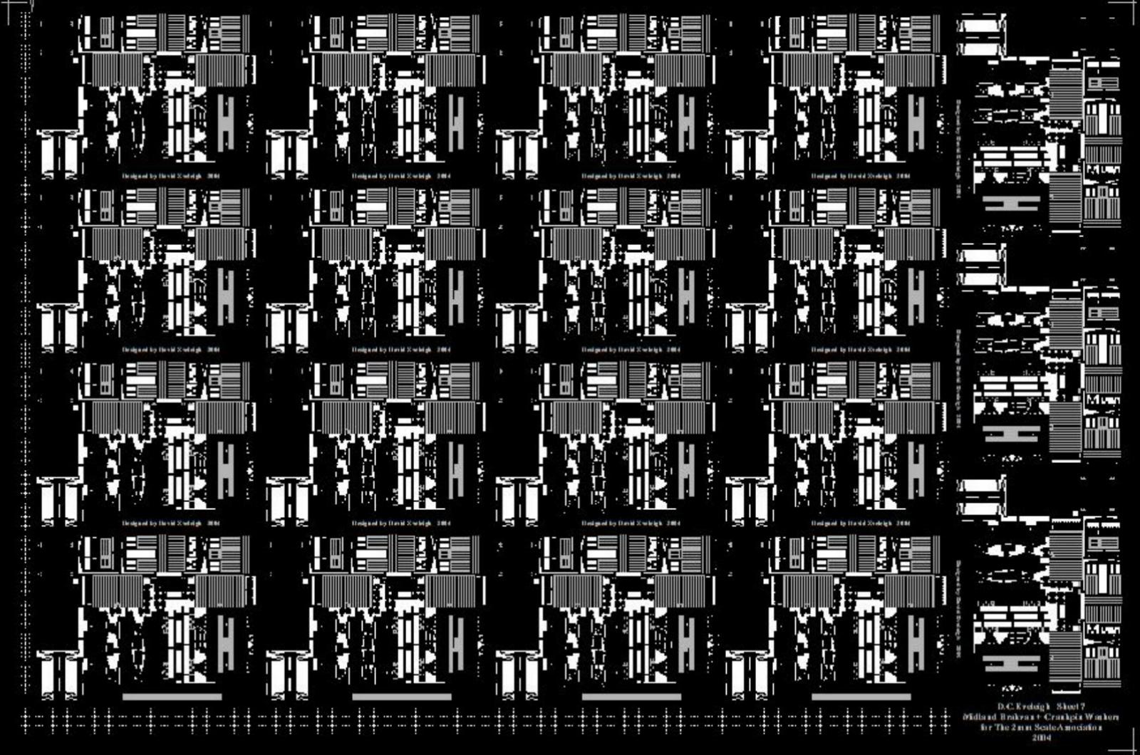 Sheet 8 (1600x1060)