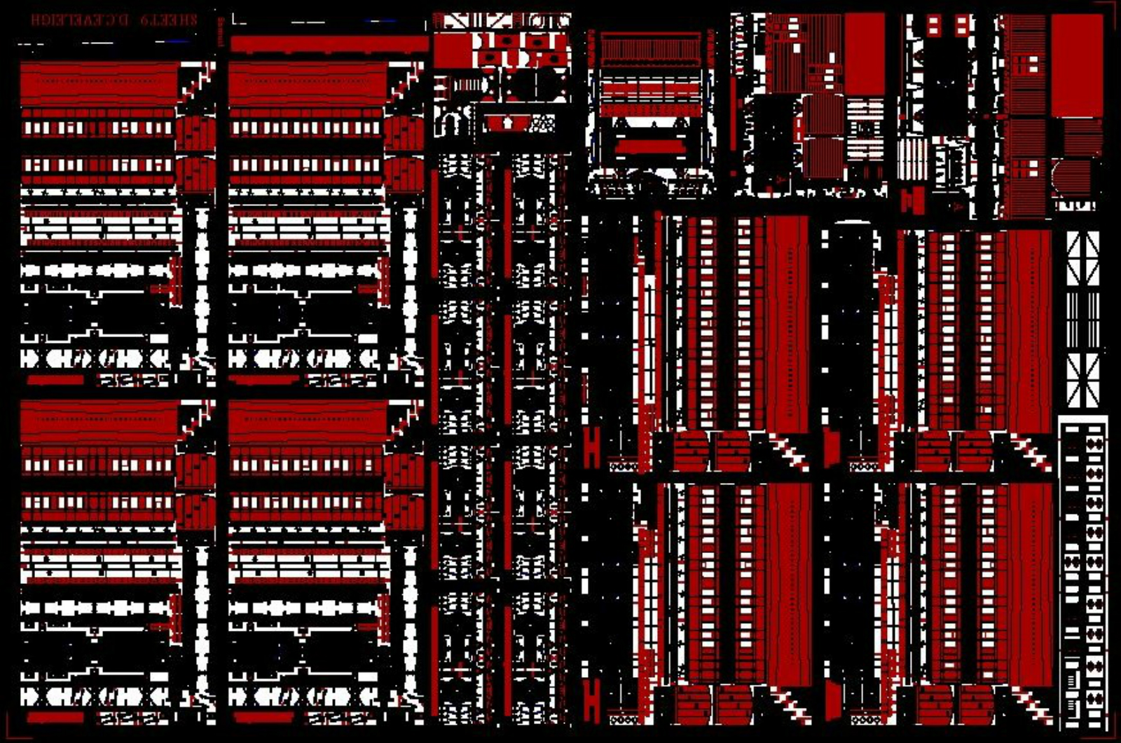 Sheet 9 (1600x1060)